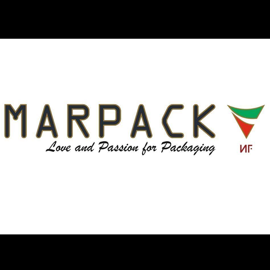 Marpack srl